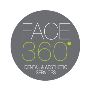 Face 360° Dental & Aesthetic Services