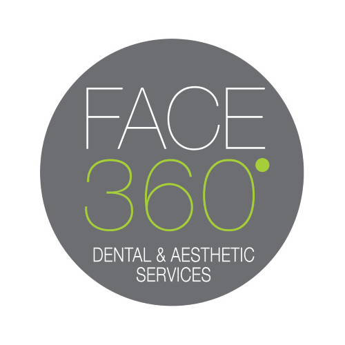 Face 360