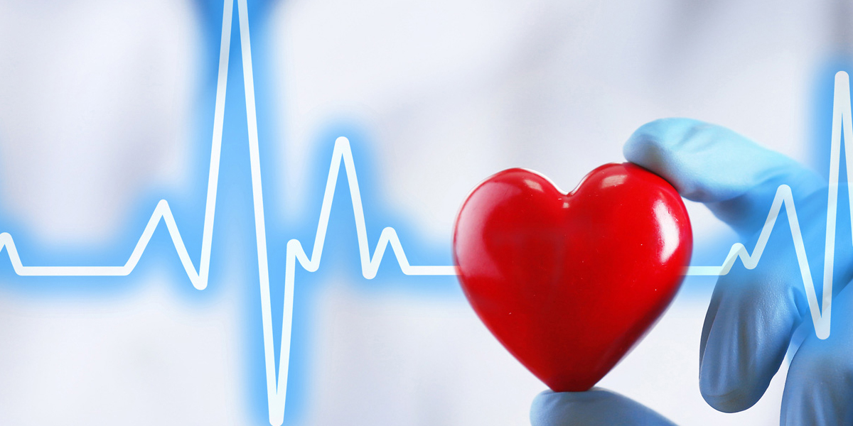 Περιοδοντίτιδα και Καρδιαγγειακά νοσήματα